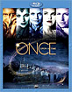 Once Upon a Time - The Complete First Season (US Import ohne dt. Blu-ray