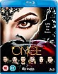 Once Upon a Time - The Complete Sixth Season (UK Import ohne dt. Ton) Blu-ray