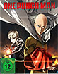 One Punch Man - Vol. 1 (Limited Edition) Blu-ray