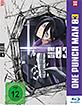 One Punch Man - Vol. 3 Blu-ray