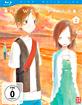 One Week Friends - Vol. 2 (Limited Edition Media Book) Blu-ray