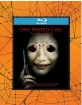 One Missed Call - Halloween Edition (CA  Import ohne dt. Ton) Blu-ray