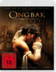 Ong Bak Trilogy (3-Disc Special Edition) Blu-ray
