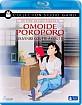 Omoide Poroporo - Souvenirs Goutte à Goutte (FR Import ohne dt.  Blu-ray