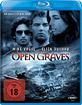 Open Graves Blu-ray