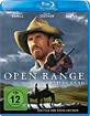 Open Range - Weites Land Blu-ray