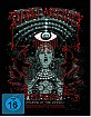 Opera - Terror at the Opera (Limited Mediabook Edition) Blu-ray