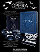 Opera - Terror in der Oper (30th Anniversary Edition) (Limited Leatherbook Edition) Blu-ray