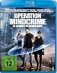 Operation Mindcrime - Es beginnt in deinem Kopf Blu-ray