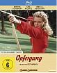 Opfergang (1944) (Classic Selection) Blu-ray