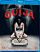 Ouija (2014) (ES Import) Blu-ray