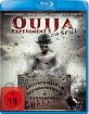 Ouija Experiment 5 - Das Spiel Blu-ray