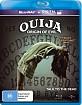 Ouija: Origin of Evil (Blu-ray + UV Copy) (AU Import) Blu-ray