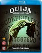Ouija: Origin of Evil (DK Import) Blu-ray