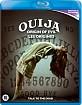 Ouija: Origin of Evil (Blu-ray + UV Copy) (NL Import) Blu-ray