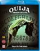 Ouija: Origin of Evil (SE Import) Blu-ray