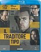 Il Traditore Tipo (IT Import ohne dt. Ton) Blu-ray