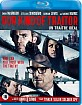 Our Kind of Traitor (NL Import ohne dt. Ton) Blu-ray