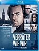 Verräter wie wir (CH Import) Blu-ray