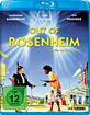 Out of Rosenheim Blu-ray