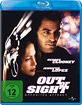 Out of Sight Blu-ray