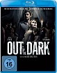 Out of the Dark (2014) Blu-ray