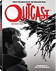 Outcast: The Complete First Season (US Import ohne dt. Ton) Blu-ray