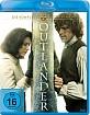 Outlander - Die komplette dritte Season (Blu-ray + UV Copy) Blu-ray