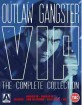 Outlaw: Gangster VIP Collection Dual (Blu-ray + DVD) (UK Import ohne dt. Ton) Blu-ray