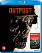 Outpost: Black Sun (NL Import) Blu-ray