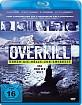 Overkill - Durch die Hölle zur Ewigkeit Blu-ray