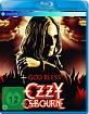 Ozzy Osbourne - God Bless Ozzy Osbourne (Neuauflage) Blu-ray