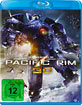 Pacific Rim 3D (Blu-ray 3D + Blu-ray) (Neuauflage) Blu-ray
