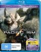 Pacific Rim (Blu-ray + DVD + Dig ... Blu-ray