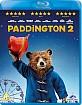 Paddington 2 (UK Import ohne dt. Ton) Blu-ray