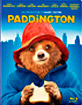 Paddington (2014) - Limited Edition Steelbook (IT Import ohne dt. Ton) Blu-ray