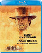 Pale Rider - La Cavalier Solitaire (FR Import) Blu-ray