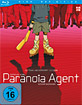 Paranoia Agent - Die komplette Serie Blu-ray