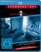 Paranormal Activity 2 (Single Edition) Blu-ray