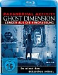 Paranormal Activity - Gho