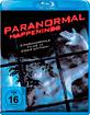 Paranormal Happenings (3