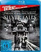 Paranormal Haunting at Silver Falls (Horror Extreme Collection) Blu-ray
