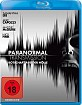Paranormal Transmission - Botschaft aus der Hölle Blu-ray