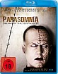 Parasomnia - Dreams of the Sleepwalker (2. Neuauflage) Blu-ray