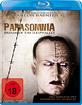 Parasomnia - Dreams of the Sleepwalker (Neuauflage) Blu-ray