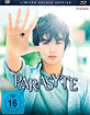 Parasyte - Movie 1 (Blu-ray + DVD) (Limited Deluxe Edition) Blu-ray