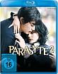 Parasyte - Movie 2 Blu-ray