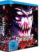 Parasyte -the maxim- Vol.