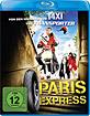 Paris Express (2010)