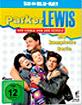Parker Lewis: Der Coole von der Schule - Die komplette Serie (SD on Blu-ray) Blu-ray